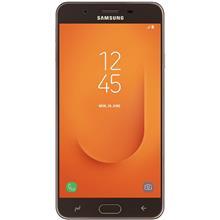 SAMSUNG Galaxy J7 Prime2 SM-G611 Dual SIM 32GB Mobile Phone